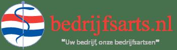 Bedrijfsarts.nl